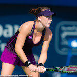 Madison Brengle - 2016 Dubai Duty Free Tennis Championships -DSC_2773.jpg