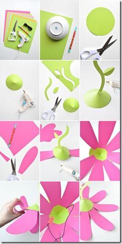 sombrero flor (2)