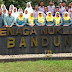 Study Tour Kelas XI MAN Surabaya di Batan Bandung