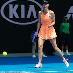 Maria Sharapova - 2016 Australian Open -D3M_7069-2.jpg