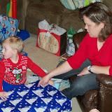Christmas 2014 - 116_6590.JPG