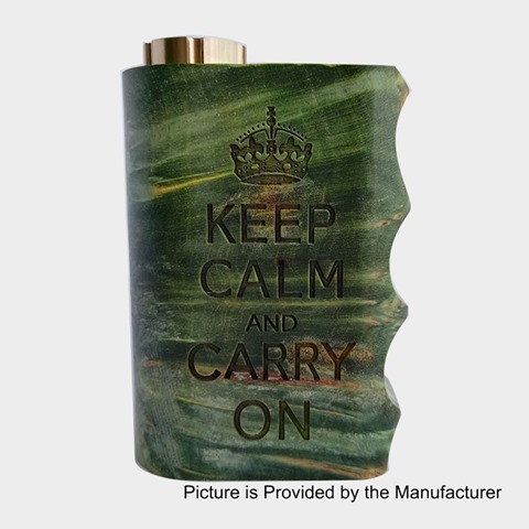 authentic-luxury-vape-ares-crown-hybrid-mechanical-box-mod-random-color-stabilized-wood-brass-2-x-18650