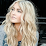 Lara Faith Lentum's profile photo