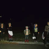 Bevers & Welpen - Halloween Weekend - SAM_2112.JPG