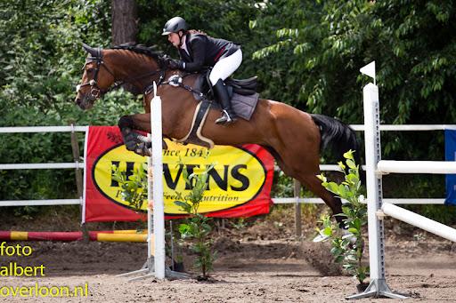 Springconcours 0verloon 22-06-2014 (9).jpg