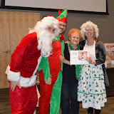 UAHT Employee Christmas Party 2015 - DSC_9346.JPG