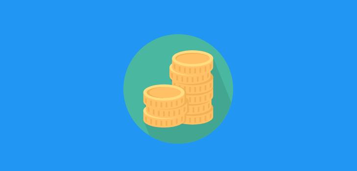 Elemen Biaya Produksi yang Digunakan Perusahaan Manufaktur
