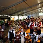 Weinfest_2015 (242).JPG