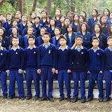 VKV Tafrogam Utsarg Samaroh 2014-15 (14).JPG