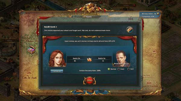 Perfect World đem webgame tấn công thị trường Mỹ 5