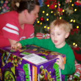 Christmas 2014 - 116_6799.JPG