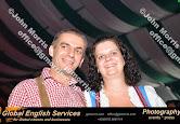 WienerWiesn25Sept15__835 (1024x683).jpg