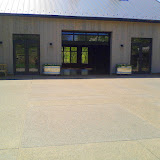 Botanic Garden - IMG_20150507_120729.jpg