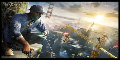 watch-dogs-2-free-download-for-pc