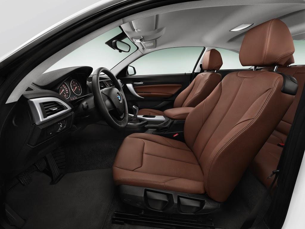 2015 BMW 2 Series 3909