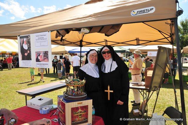 OLGC Harvest Festival - 2011 - GCM_OLGC-%2B2011-Harvest-Festival-26.JPG