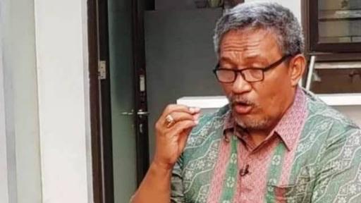 Minta PPKM Dihentikan, Muslim Arbi: Sudah Gagal Sejak Jokowi Lempar Benda dari Mobil