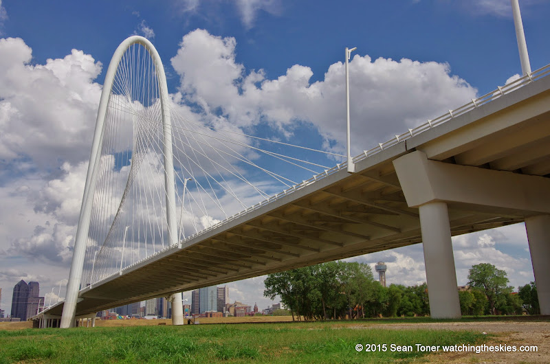 09-06-14 Downtown Dallas Skyline - IMGP2025.JPG