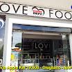 LOVE FOOD E TOP CARD ITALIA.jpg