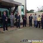 Inaugurção Da Congregação de PIAI - Ibiuna -SP- (20).jpg