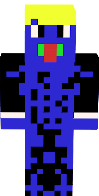 caperockmethor