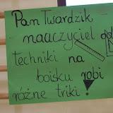 PlakatyMikoAjkowe