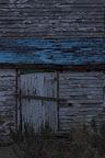 PLEINS FEUX SUR TERRE NEUVE Bonavista, sur la Côte Est de Terre Neuve. C'est ici que Jean Cabot a foulé le continent américain pour la première fois en 1497