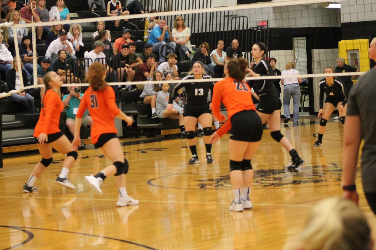 Volleyball 10/5 - IMG_2735.JPG