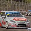 Circuito-da-Boavista-WTCC-2013-423.jpg