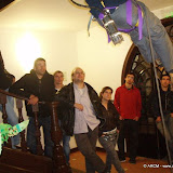 ESPELEO - AFEspeleologia_N1_2009