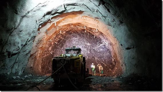 thumbnail_Portal Oriental Túnel 1 Santa Elena - 1 (1)