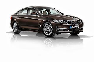 2013-BMW-3-Serisi-GT-11