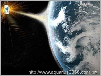 As reencarnações são programadas pelo mundo espiritual