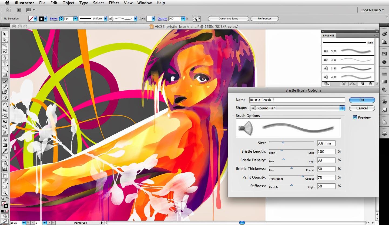 adobe illustrator cc 2014 mac free download