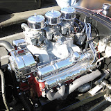 EngineRebuilding - IMG_20150328_130917.jpg