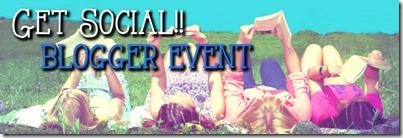 get social event