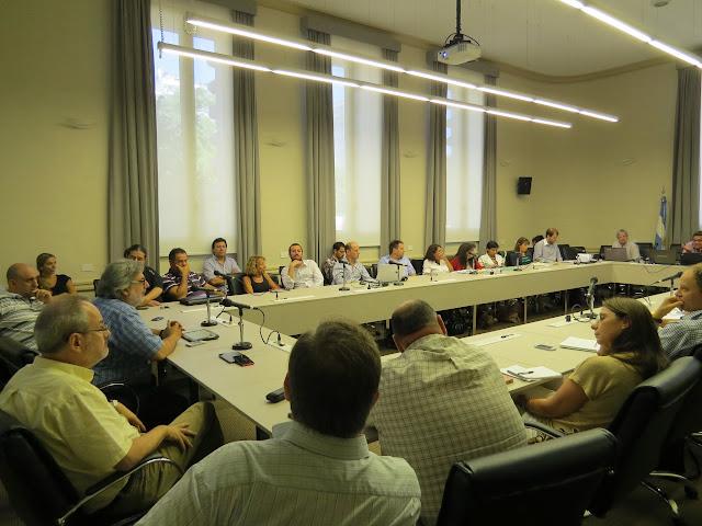 Reunión Subcomisión Técnica del SIU 2015 - IMG_1218.JPG