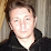 юрий севрюков's profile photo