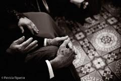 Foto 0761pb. Marcadores: 11/09/2009, Casamento Luciene e Rodrigo, Rio de Janeiro
