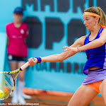Mariana Duque-Marino - Mutua Madrid Open 2015 -DSC_0479.jpg
