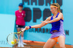 Mariana Duque-Marino - Mutua Madrid Open 2015 -DSC_0479.jpg