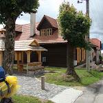 Nízke Tatry 059 (800x600).jpg