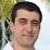 Vesselin Kenashkov's profile photo