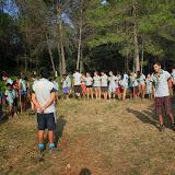 Campaments Estiu Cabanelles 2014 - IMG_0382.JPG
