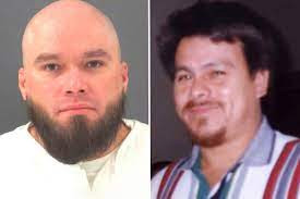 US Supreme Court halts execution of Texas killer to consider his request to have his pastor lay his hands on him as he's put to death