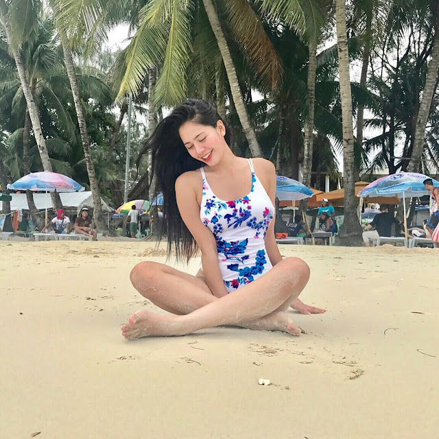 Chavit Singson Santos Yen And
