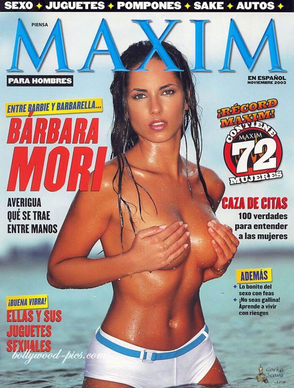 Barbara mori girls pussy, tube huge tits free videos