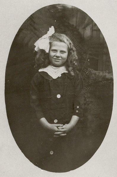 194-Harriet-Parker