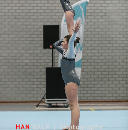 Han Balk Oudejaarscup 2015-9697.jpg