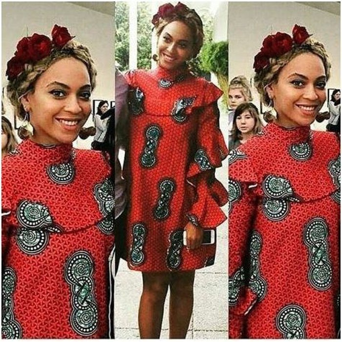 beautiful ankara dresses (3)